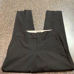Loft Dress Pants in Julie Fit